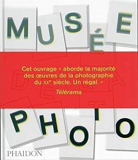 Le musée de la photo