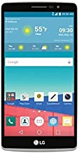 LG G Stylo 4G LTE Smartphone GSM Unlocked (Renewed)