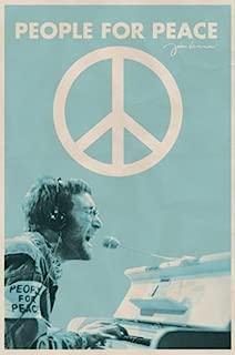 Best teach peace poster Reviews
