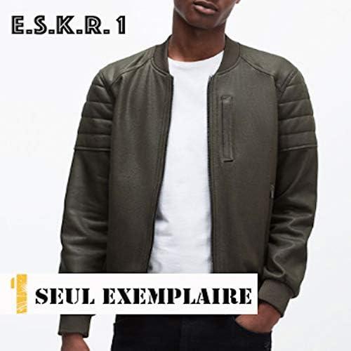 Eskr1