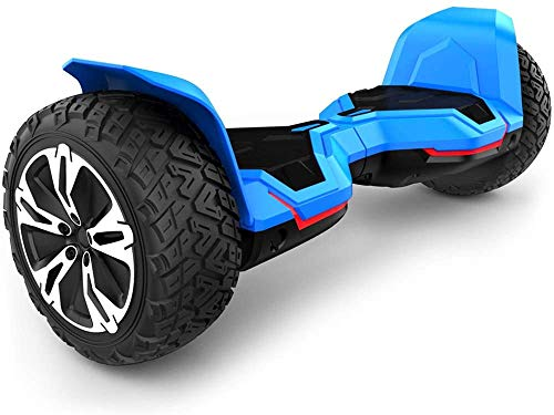 Gyroor Hoverboard Offroad Hoverboard for...