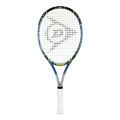 Dunlop Srixon Revo CX 4.0 Tennisschläger, 4_3/8