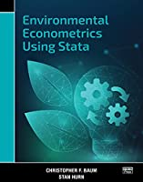 Environmental Econometrics Using Stata