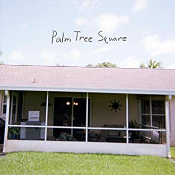 Palm Tree Square