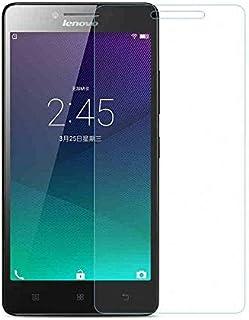 SIZOO - Phone Screen Protectors - For for Lenovo Lemon K3 K30 K30-T K30-W Tempered Glass Screen Protector Film For for Len...