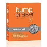 Bump eraiser Gant exfoliant contre les poils incarnés, éruptions Rasage et boutons.