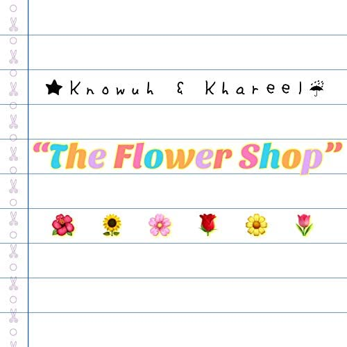 Knowuh & Khareel