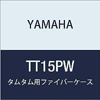 ヤマハ YAMAHA タムタム用ファイバーケース TT15PW