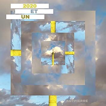 2020 et un