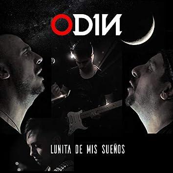 Lunita de Mis Sueños (Deluxe)