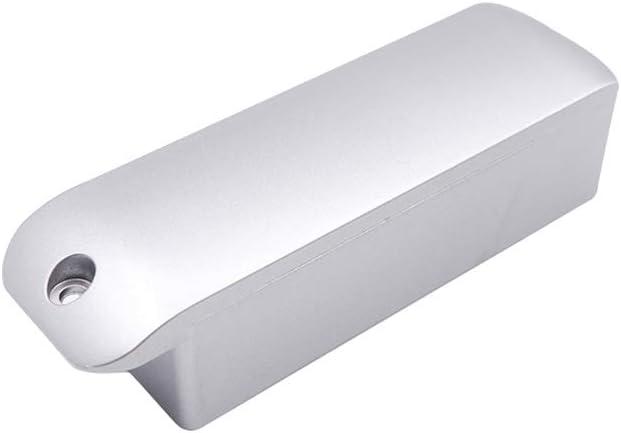 Cameron sino Replacement Import 5 ☆ popular Battery for Zumo 450 400 Garmin