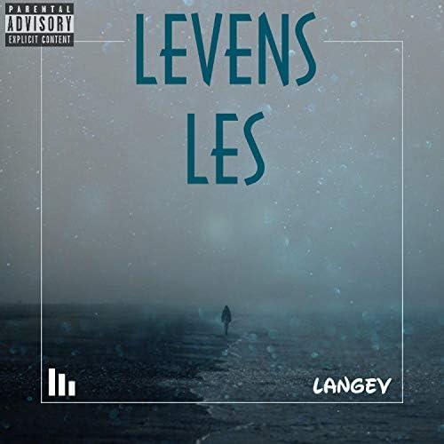 Langev