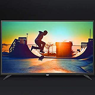 Philips 70 Inch 4K UHD LED Smart TV - 70PUT6774/56
