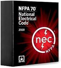 National Electrical Code 2020, Loose-Leaf Version (National Electrical Code (Looseleaf))