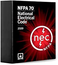 National Electrical Code 2020, Loose-Leaf Version (National Electrical Code (Looseleaf))