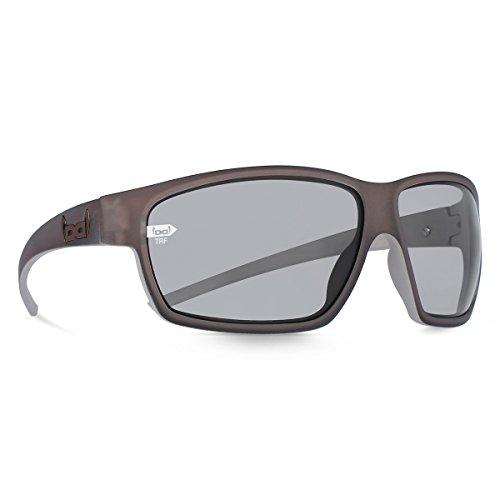 gloryfy unbreakable (G15) - Unzerbrechliche Sport Sonnenbrille, Sun Glasses Unisex, Damen, Herren, Sportlich