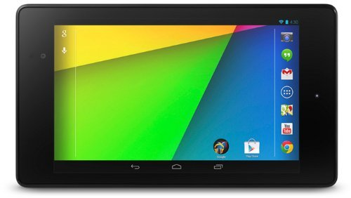 Asus Nexus 7 1A020A Tablet-PC (7 Zoll) - 2