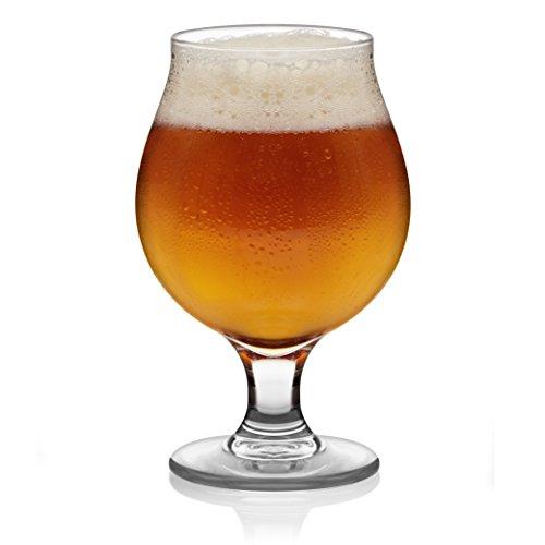 10 best beer glasses libbey for 2020