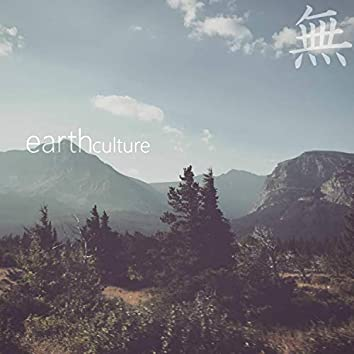 Earthculture