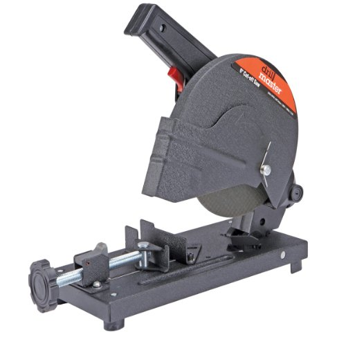 Drill master 6 inch Cut-Off Saw