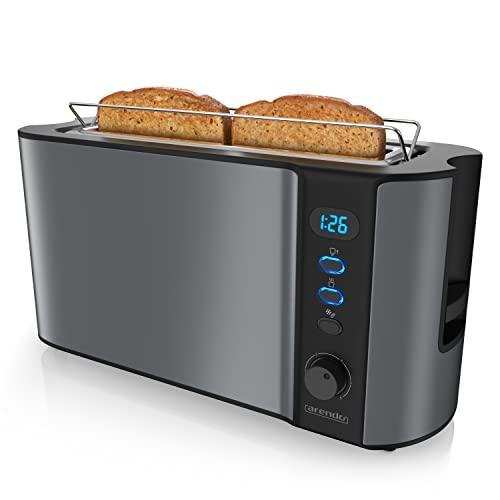 Arendo -   - Automatik Toaster