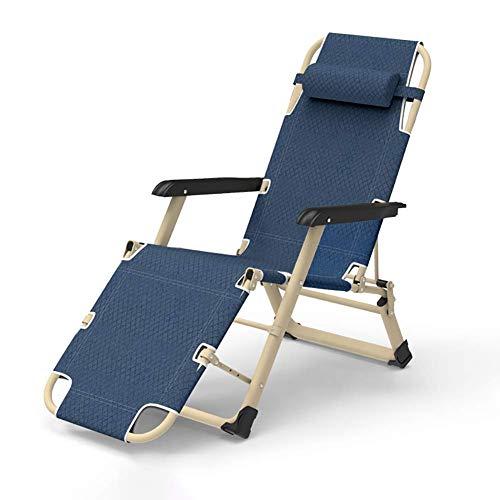las mejores chaise longue del mercado fabricante ADSE