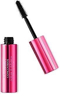 KIKO MILANO - Volume & Definition Top Coat Mascara Volume and Definition Top Coat Mascara
