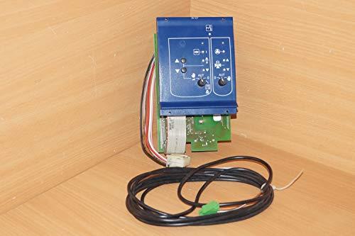 Buderus ZM427 ZM 427 S04 - Módulo para sistema de caldera
