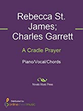 Best rebecca st james cradle prayer Reviews