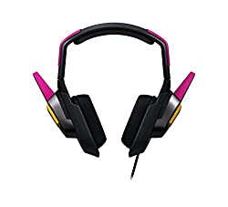 Image of Razer D.Va MEKA Headset -...: Bestviewsreviews
