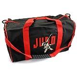 Bolsa deporte para Niños, Judo