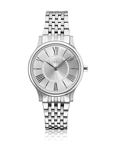 Cerruti 1881 Reloj de Cuarzo Woman CRM099A211A 31.0 mm