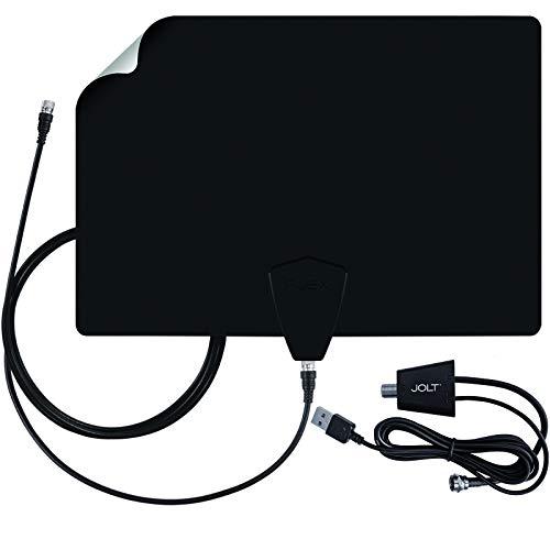 Antennas Direct ClearStream FLEX Amplified TV...