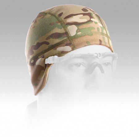 Crye Precision Multicam Skull Cap