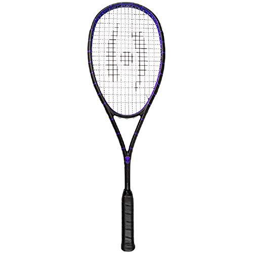 Harrow Misfit Vapor Squash Racquet