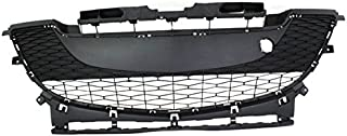 Best 2011 mazda 3 grill inserts Reviews