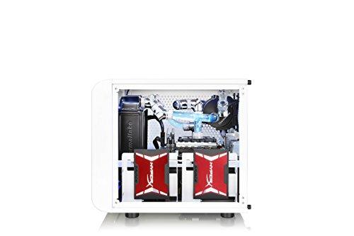 Build My PC, PC Builder, Thermaltake CA-1B8-00S6WN-01