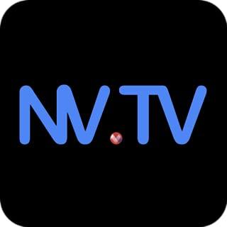 nv charts app