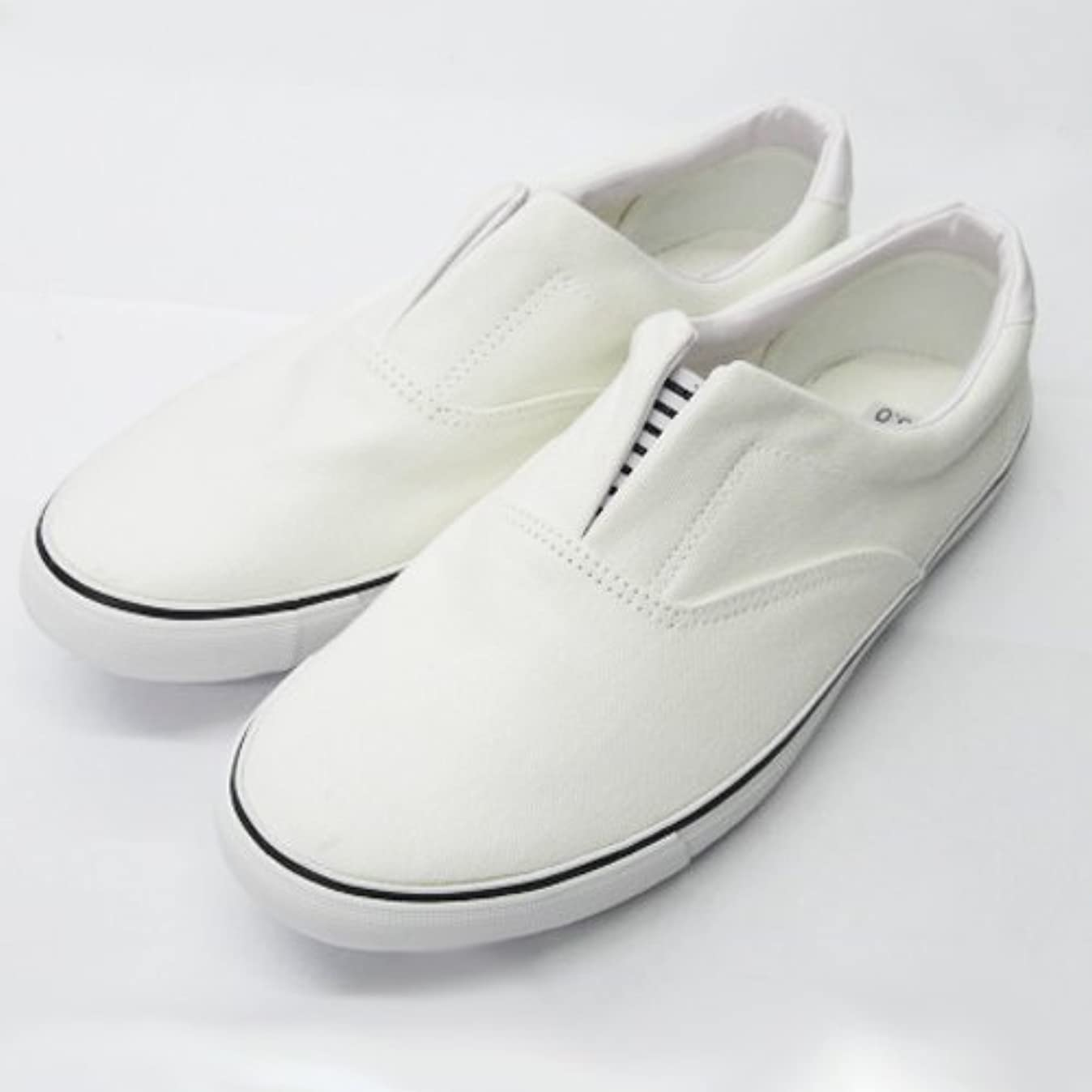 ヒョウキャンペーン部コーナンオリジナル 作業靴(内装用)WH 28.0cm KQ04-5824 28.0cm