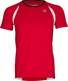 TAO Sportswear Men's Teamplayer - T-Shirts