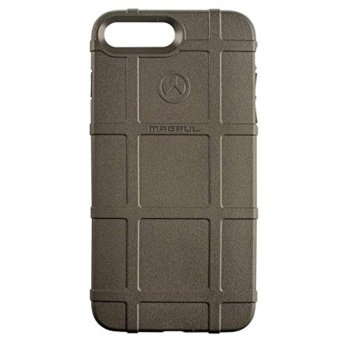 Magpul MAG849-ODG Cell Phone Case for Mobile Phones - Olive Drab Green