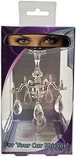 CHROMA 48003 Cardelier Auto Ornament