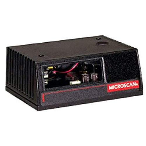 Purchase Microscan MS-825 Fixed-Mount Scanner - FIS-825-0102G