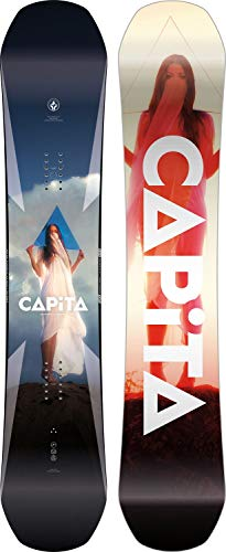 Capita Defenders of Awesome Snowboard 2020-150cm
