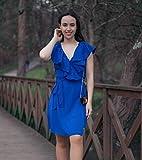 Immagine 1 yoins donna abito elegante tuta