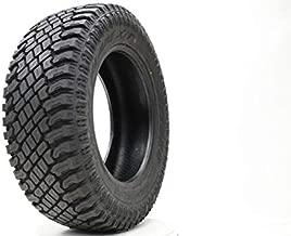 Atturo Trail Blade X/T All- Season Radial Tire-305/45R22 118Q
