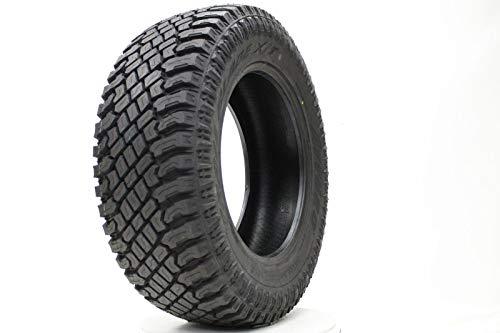 Atturo Trail Blade X/T All-Season Radial Tire