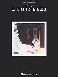 The Lumineers P/V/G