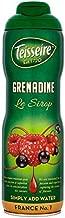 Teisseire Sirop Grenadine - 600ml (20.29fl oz)