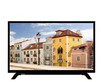 Toshiba TV LED 32 pulgadas 32W2963DG HD Smart TV WiFi DVB-T2